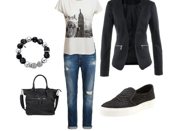 herfst-outfit-2