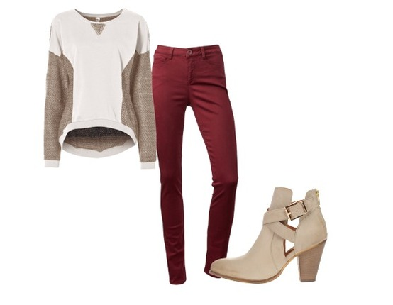 herst-outfit-1