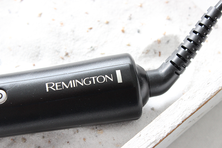 Remington_PearlProCurl_3