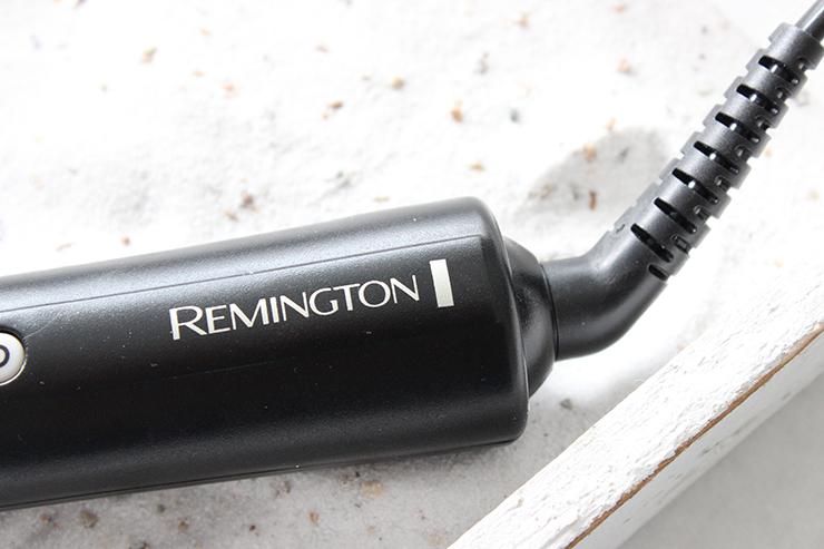 Remington_PearlProCurl_3