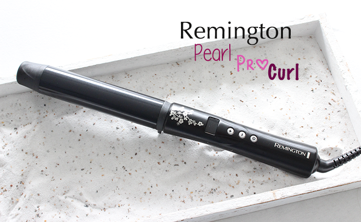 Remington_PearlProCurl_5