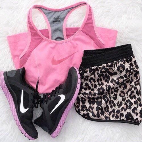 Sport_clothes