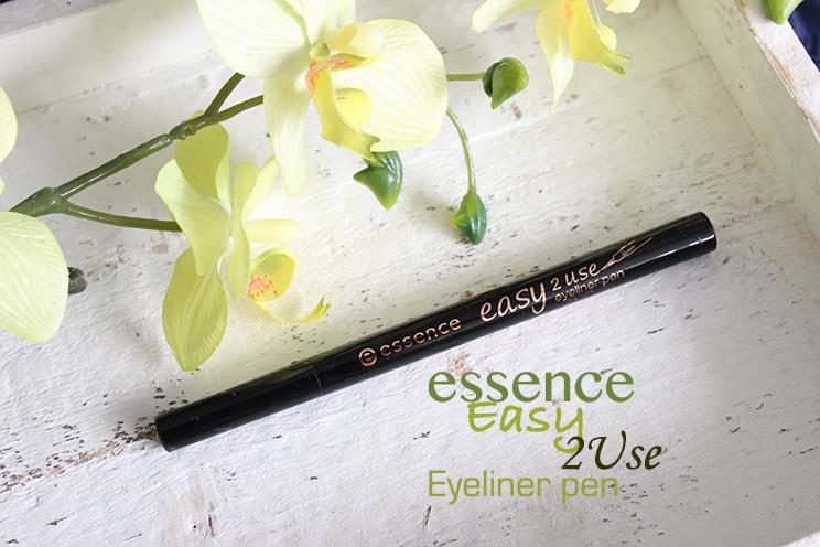Essence.Easy.2.use.eyeliner.1