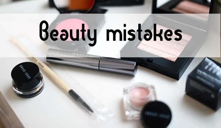 Header_beautymistakes_1