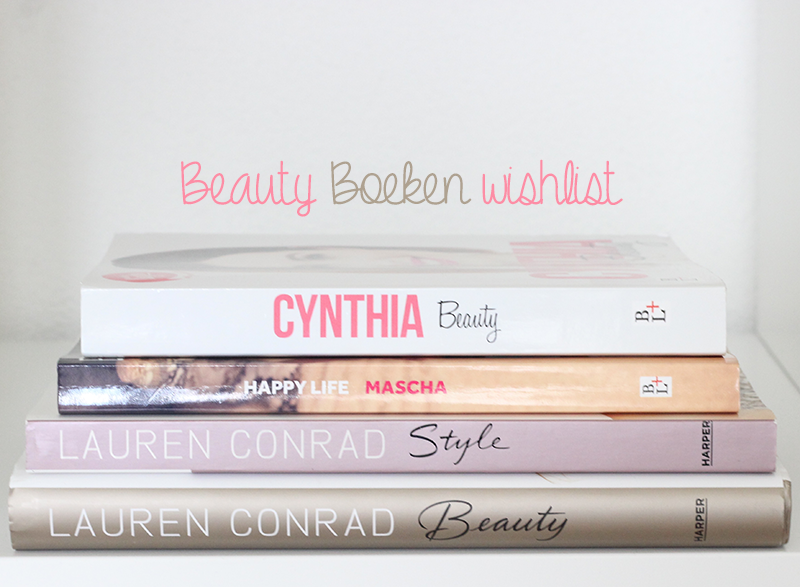 Beauty_boeken_wishlist