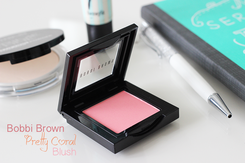BobbiBrown_PrettyCoral_1