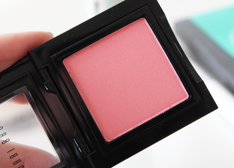 BobbiBrown_PrettyCoral_3