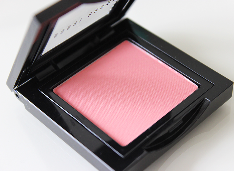BobbiBrown_PrettyCoral_4