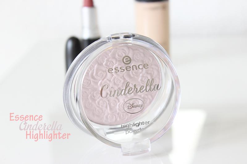 Cinderella_Highlighter_1