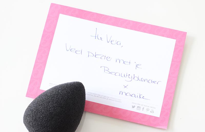 BeautyBlender_Pro_4