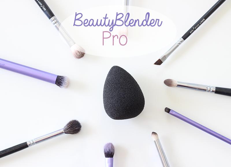 BeautyBlender_Pro_5