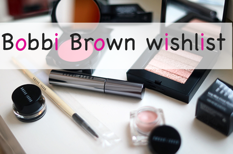 BobbiBrown_Header