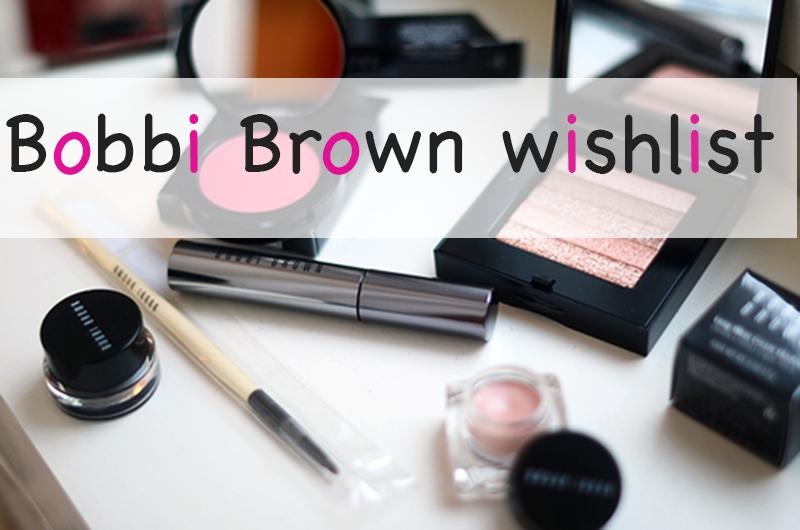 BobbiBrown_Header