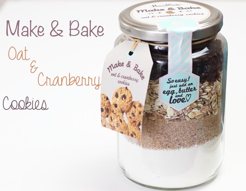 Oat&Cranberry_cookies_Hema_1