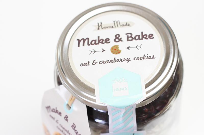 Oat&Cranberry_cookies_Hema_4