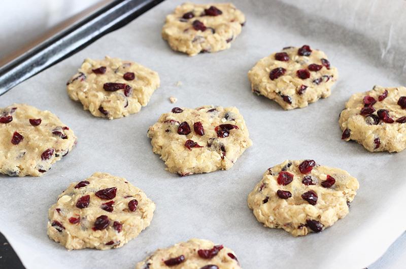 Oat&Cranberry_cookies_Hema_5