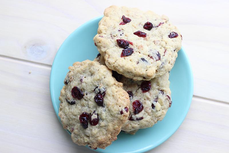 Oat&Cranberry_cookies_Hema_6