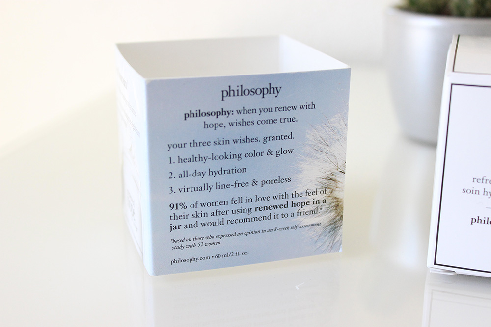Philosophy_HopeinaJar_5