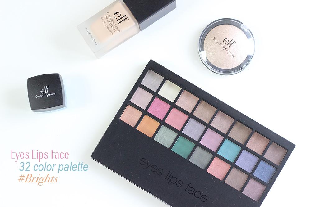ELF-palette-10