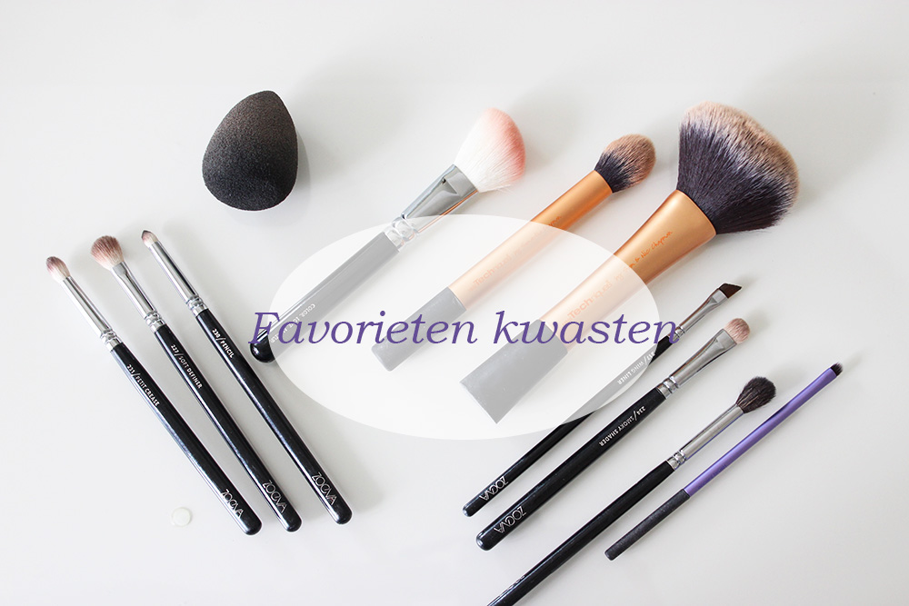 Favorieten-kwasten_1