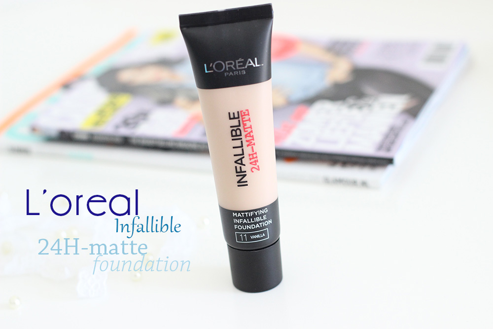 L'oreal_infallible_10