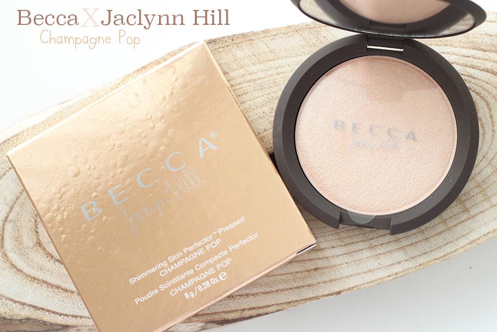 Becca_JaclynnHill_9