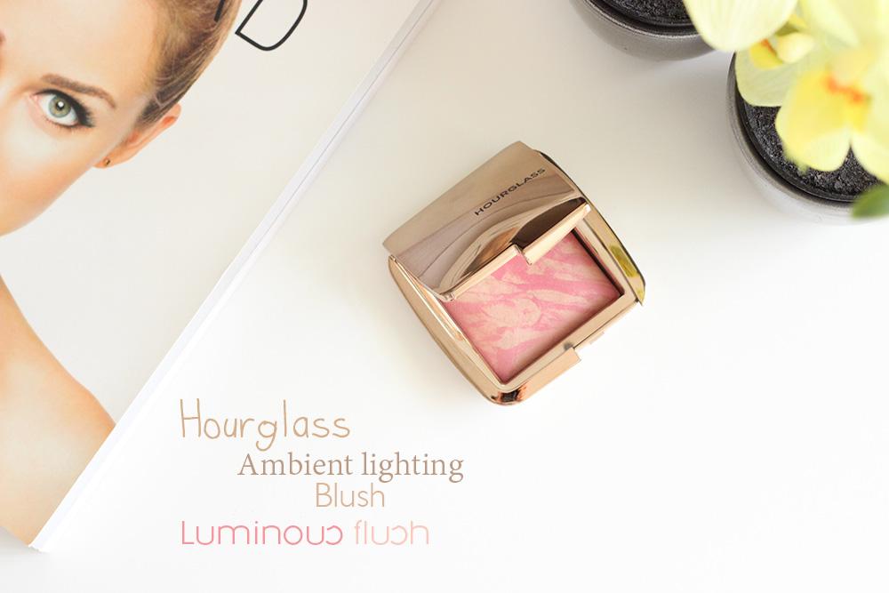 Hourglass_Ambientlighting_blush_1