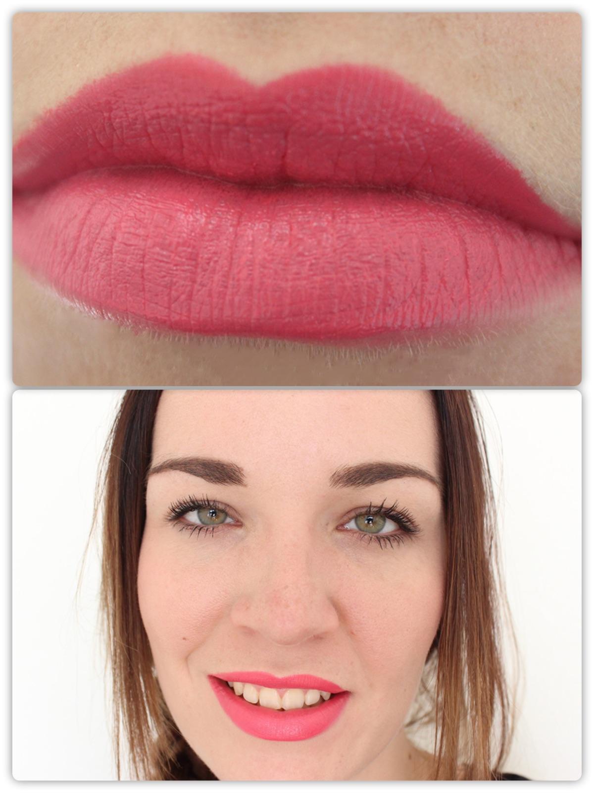 BobbiBrown_Lipstick12