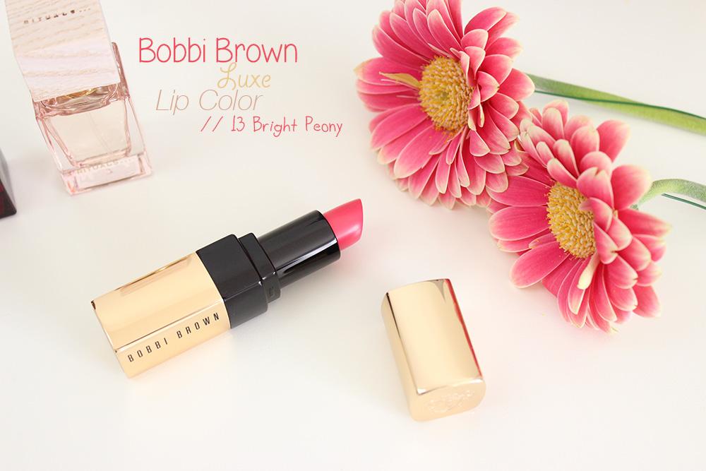 BobbiBrown_Lipstick_Header