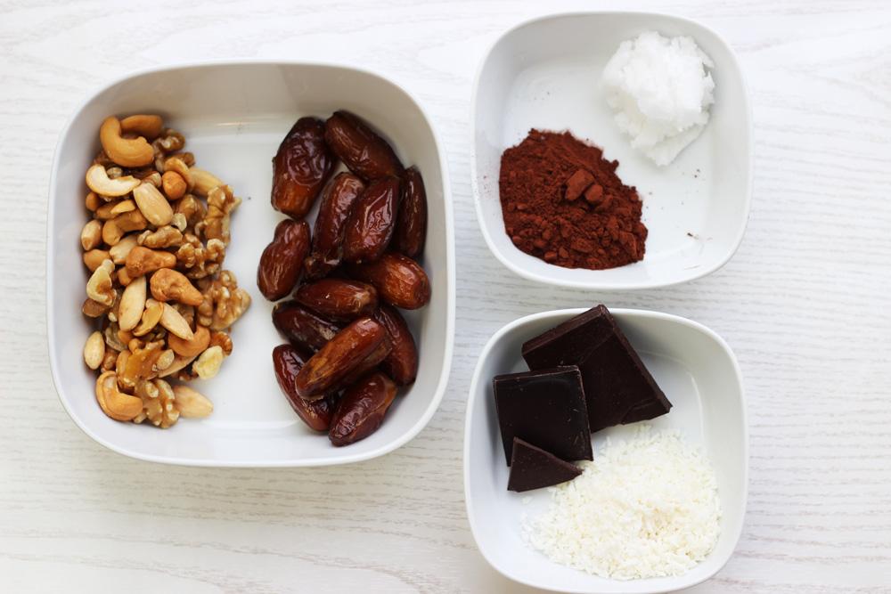 Healthy-Chocolade-dadel-ballen2