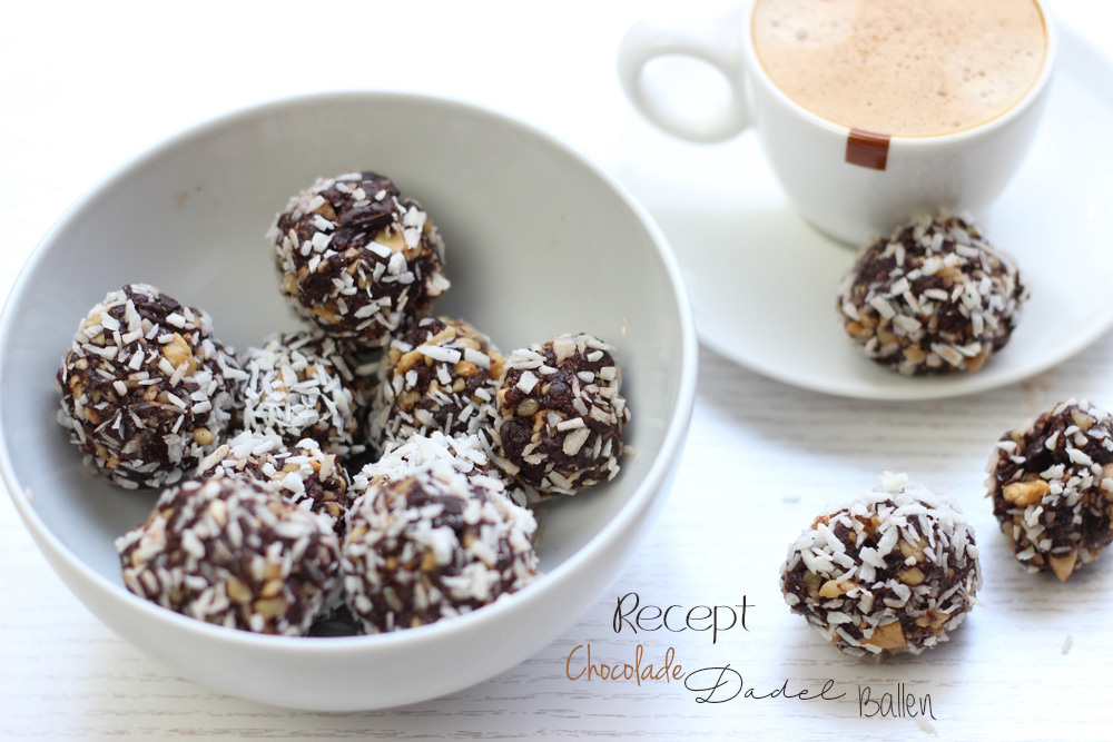 Healthy-Chocolade-dadel-ballen6