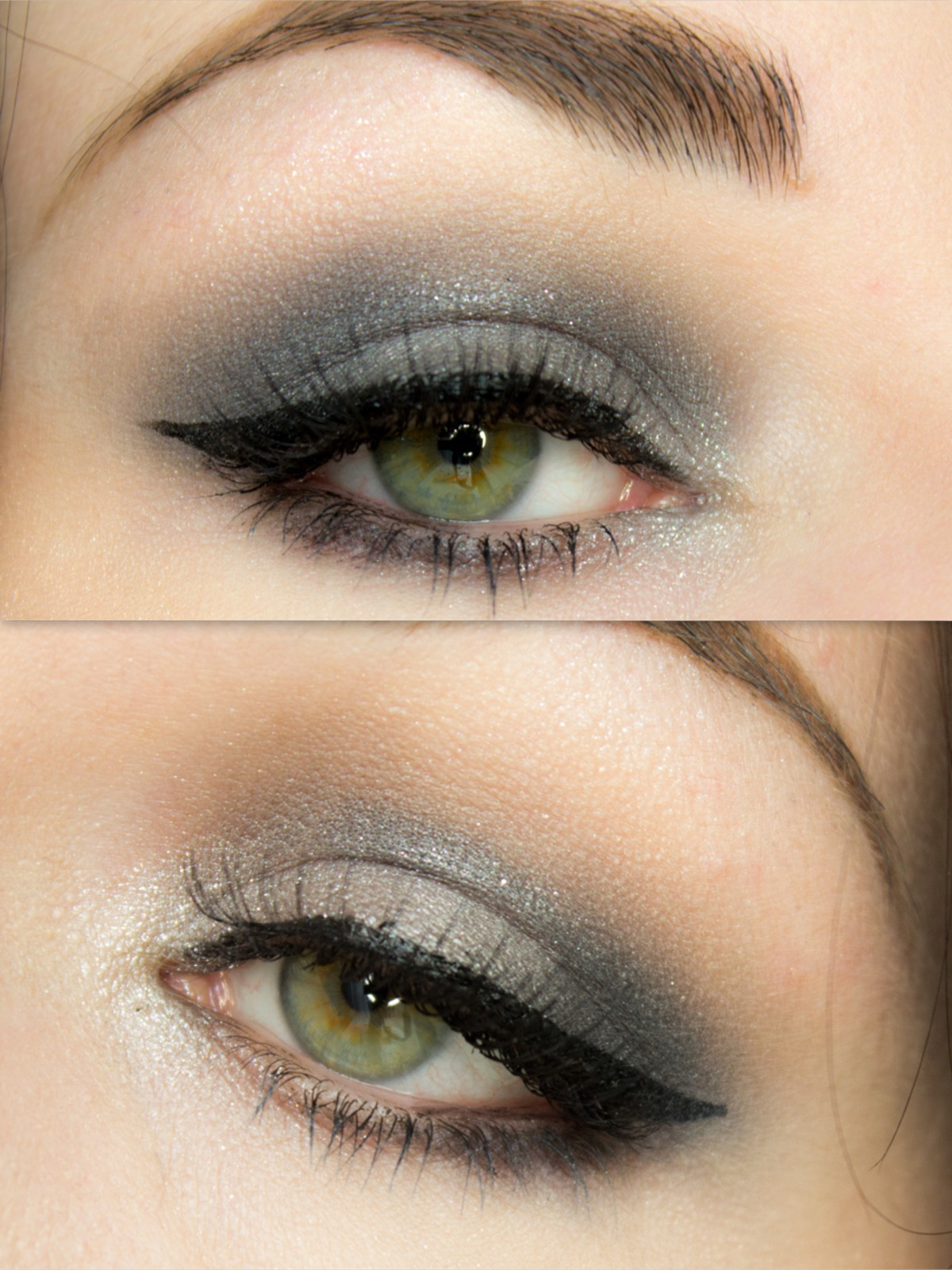 New_years_look