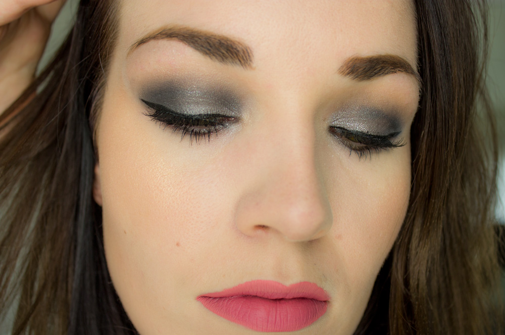 New_years_look_9