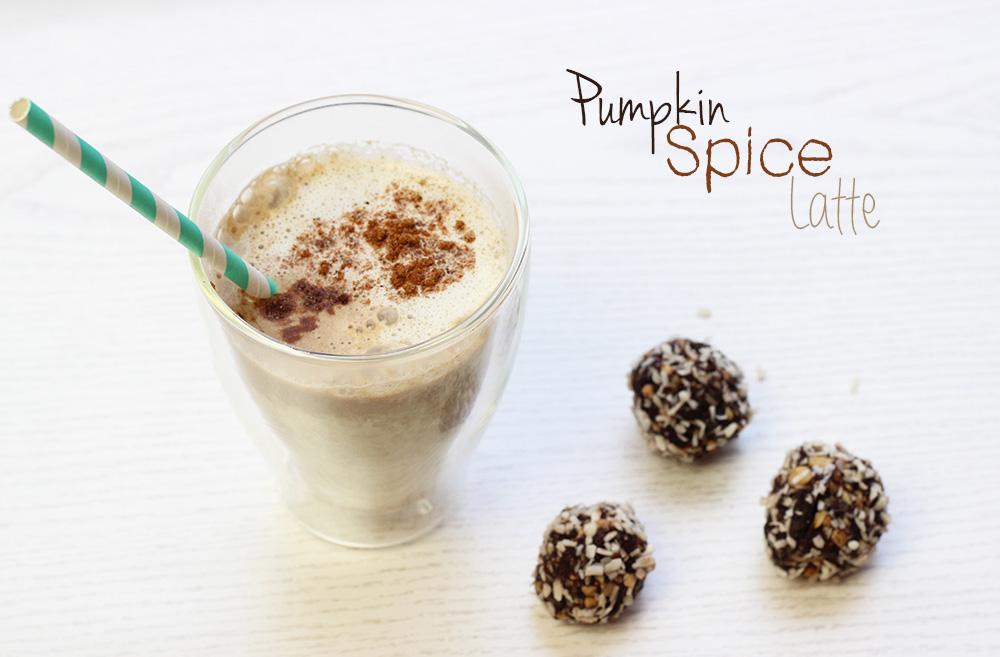 PumpkinSpiceLatte1
