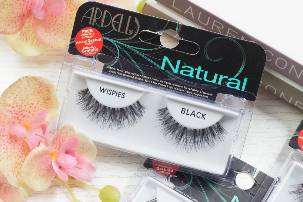 Ardell_lashes_1