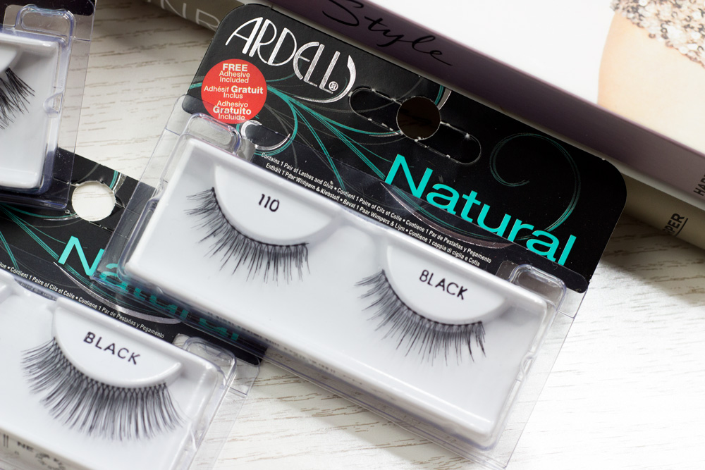 Ardell_lashes_2