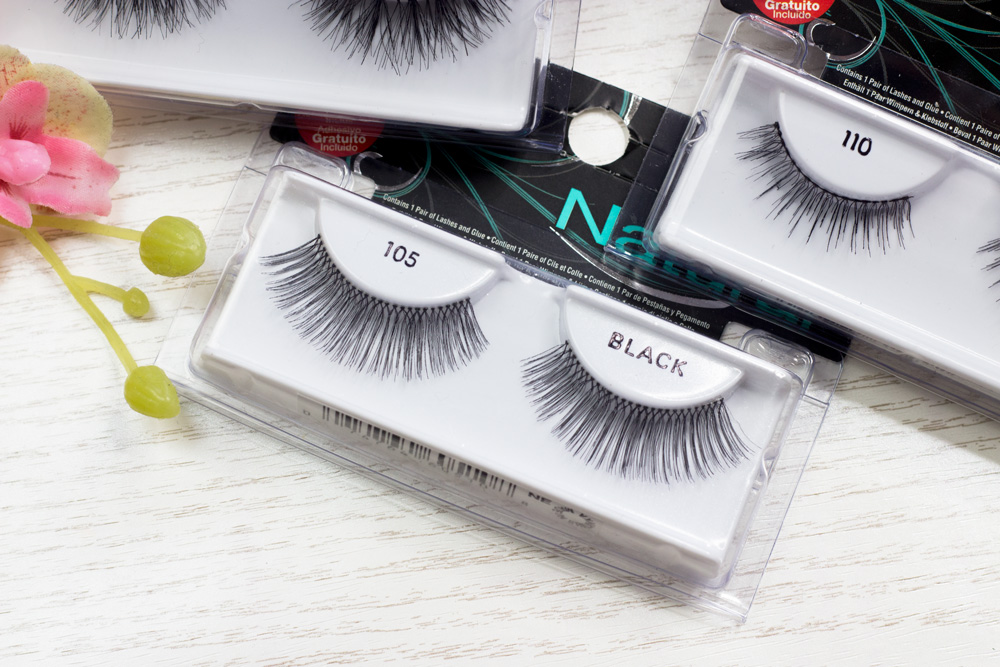 Ardell_lashes_3