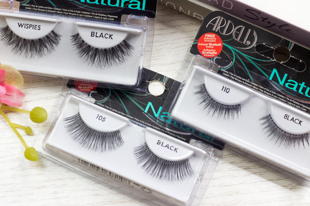 Ardell_lashes_4