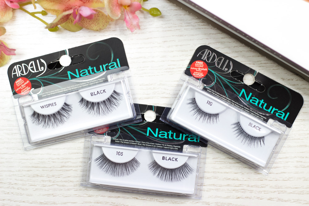Ardell_lashes_5