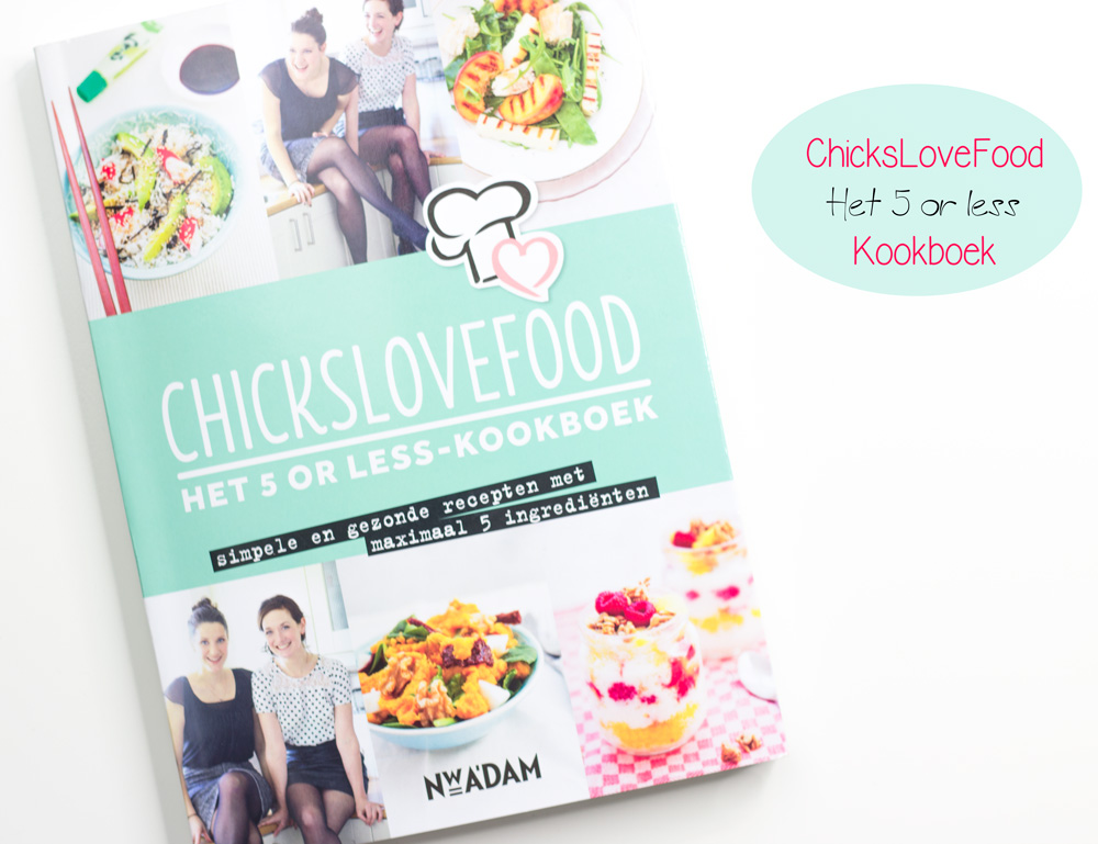 Chickslovefood_review_header