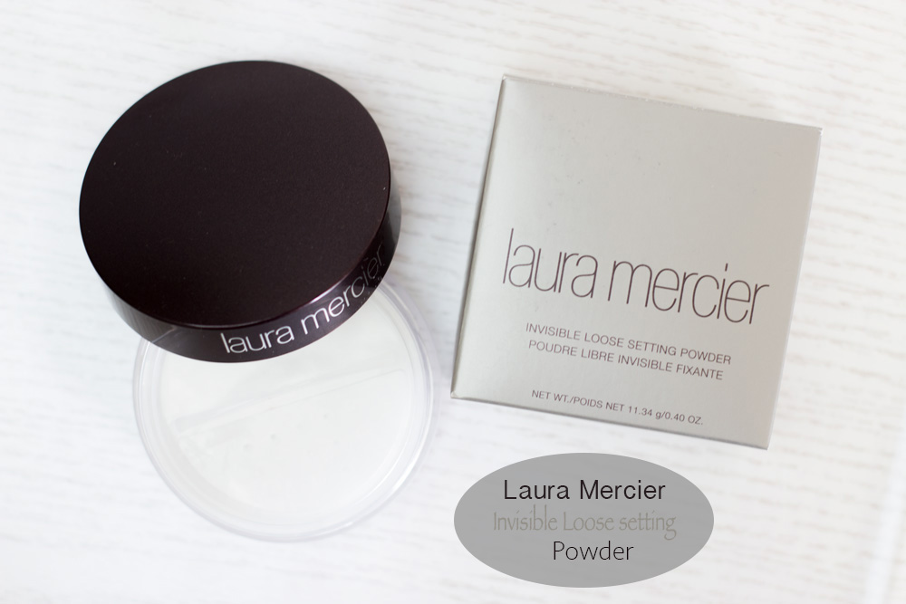 Laura-Mercier-2