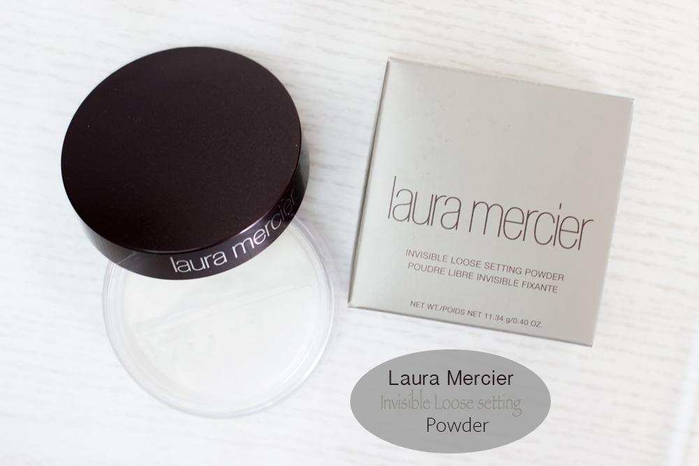 Laura-Mercier-2