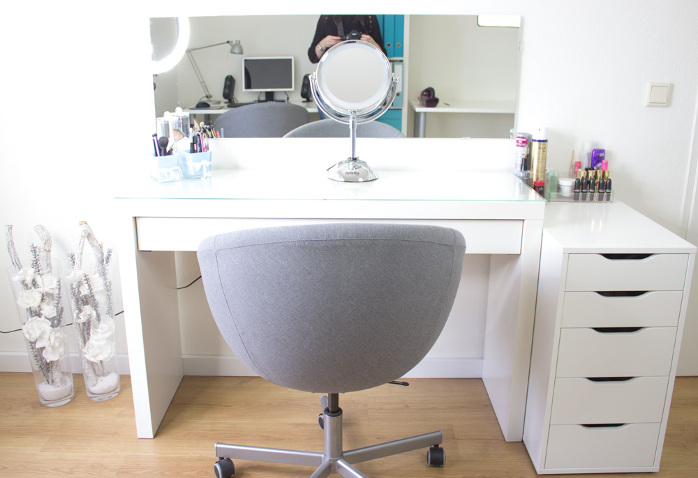 Opbergers Ikea Keuken : Ikea make up opbergen great ikea make up opbergen with ikea make