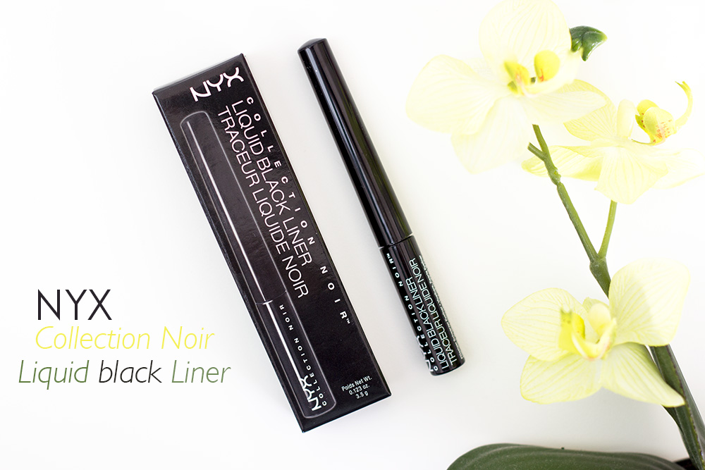 NYX_collectionnoir_blackliner