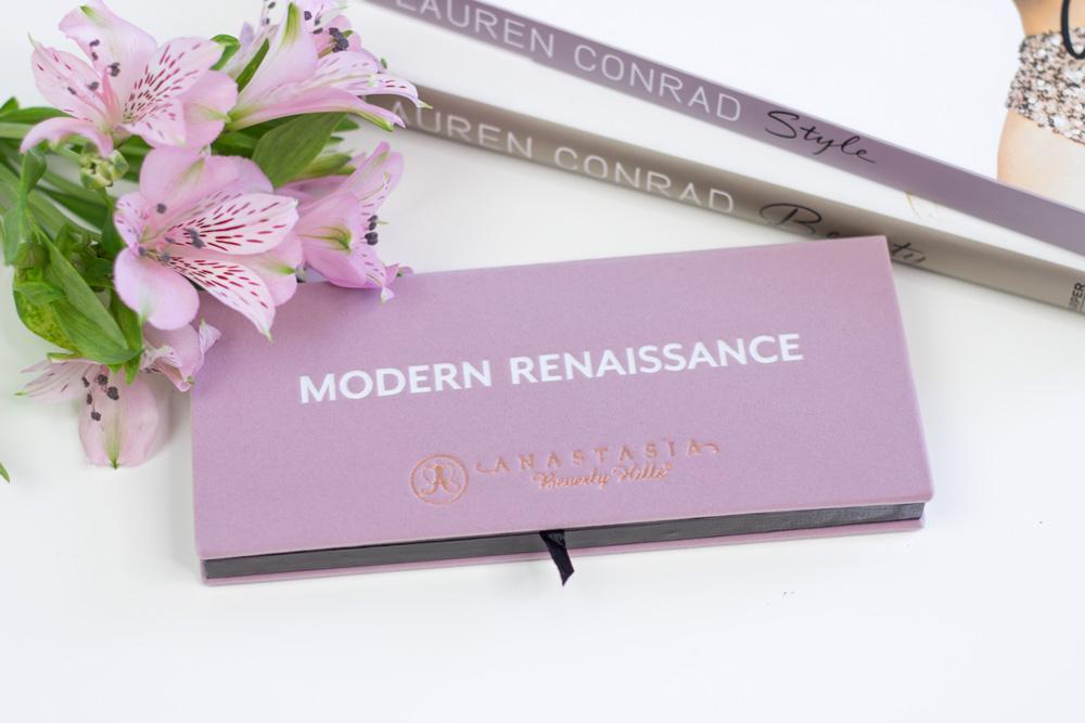 Modern_Renaissance_!