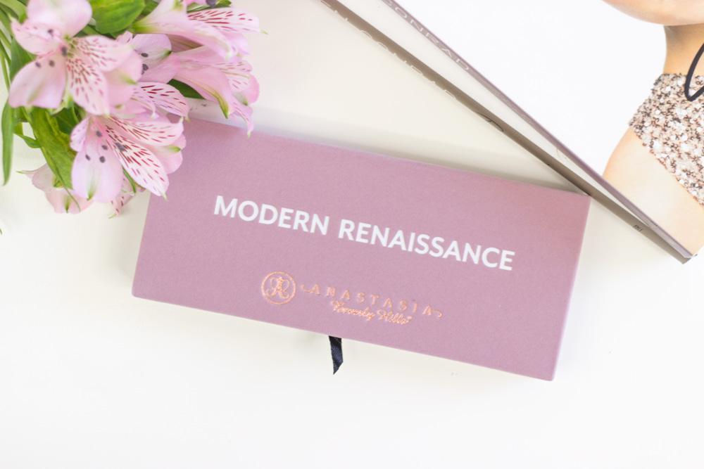 Modern_Renaissance_10
