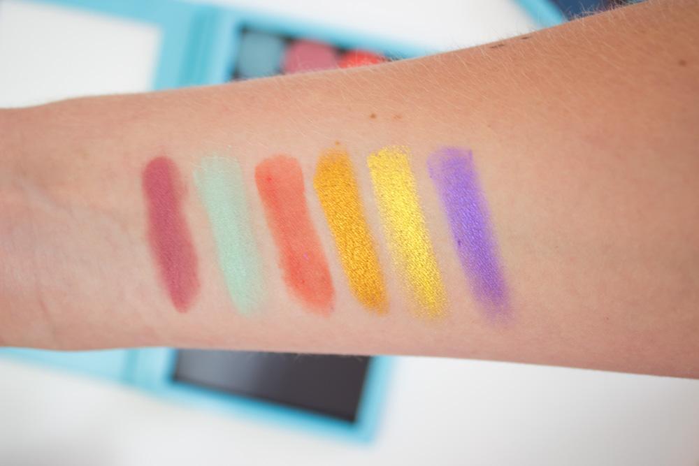 makeupgeek_eyeshadows_10