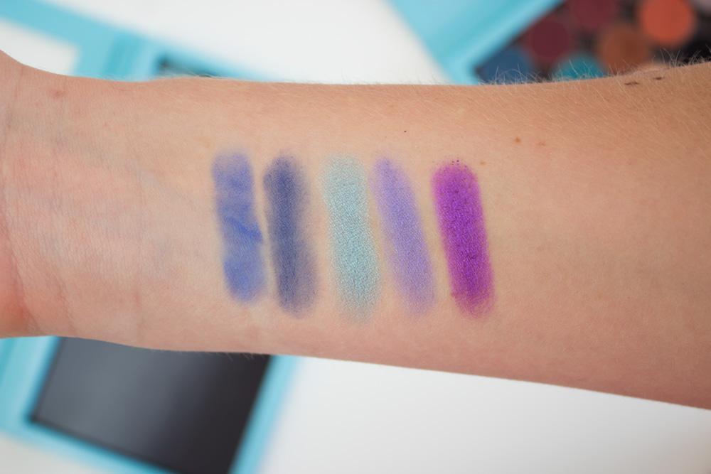 makeupgeek_eyeshadows_9
