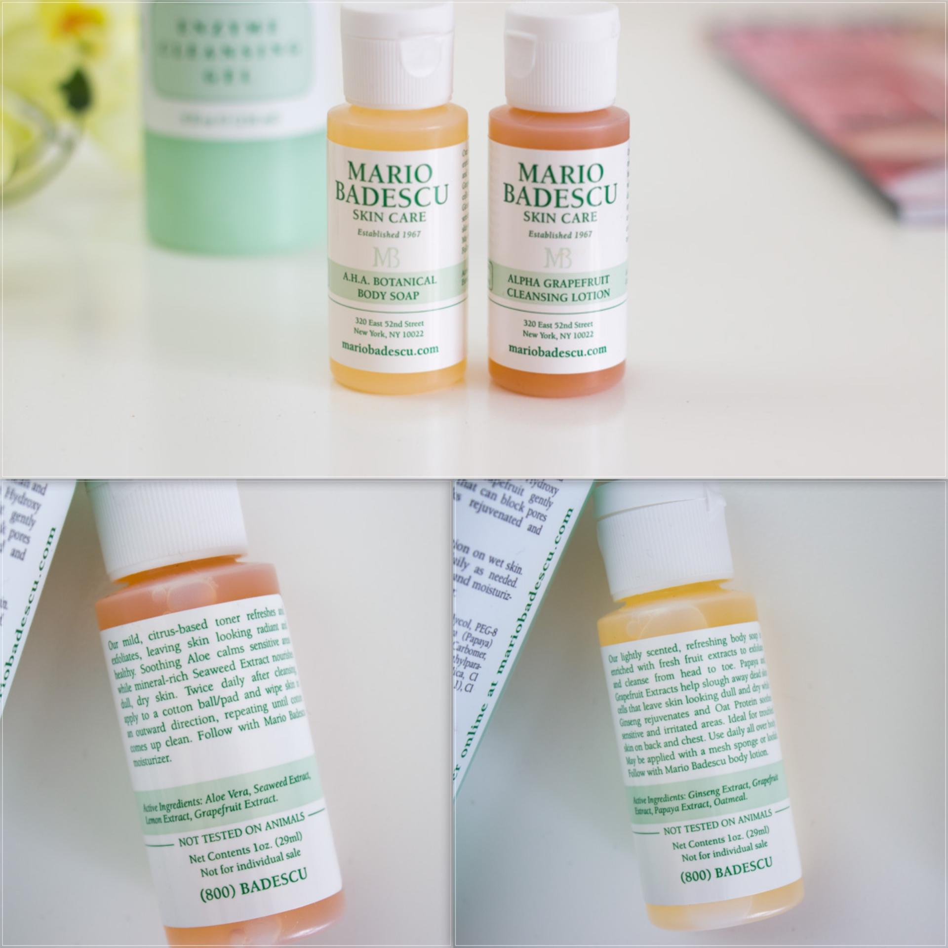 mariobadescu_enzymecleansing