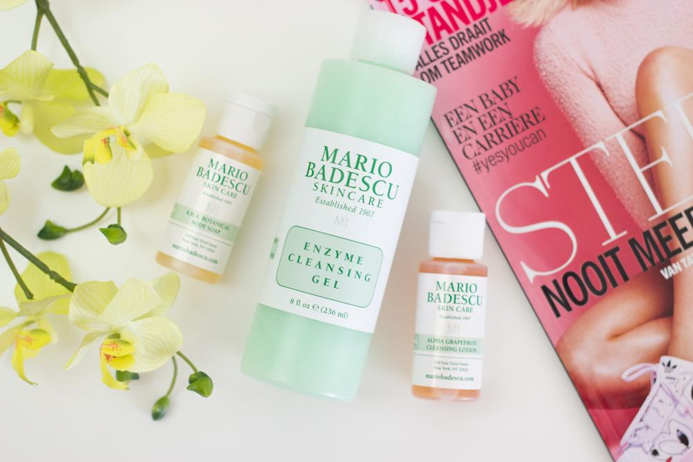 mariobadescue_enzymecleansing_1